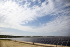 NextEra Energy Resources newest solar plant now powering customers in South Carolina
