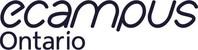 eCampusOntario (Groupe CNW/eCampusOntario)