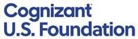 Cognizant U.S. Foundation (PRNewsfoto/Cognizant U.S. Foundation)