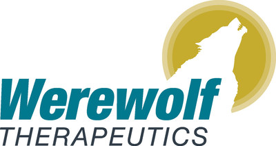 Werewolf Therapeutics is focused on developing novel immuno-stimulatory therapeutics designed to act selectively within the tumor microenvironment to enhance the body's immune response to cancer. (PRNewsfoto/Werewolf Therapeutics)