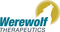 Werewolf Therapeutics is focused on developing novel immuno-stimulatory therapeutics designed to act selectively within the tumor microenvironment to enhance the body's immune response to cancer.