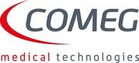 COMEG Logo