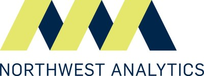 Northwest Analytics Appoints Peter Guilfoyle Chief Executive Officer, President and Director Effective November 12, 2019