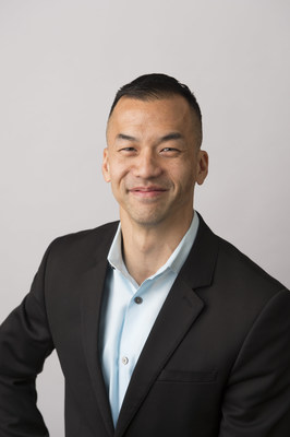 Douglas Kwong is the Vice President of Marketing of RAVE Restaurant Group, Inc.