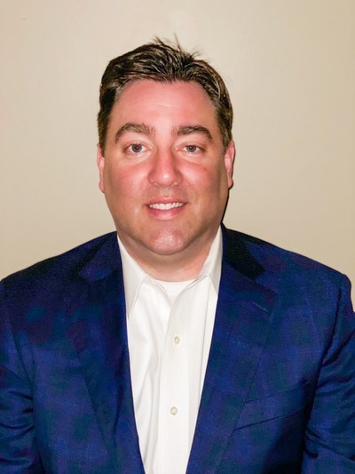 Mike Burns is the new Chief Operations Officer of Rave Restaurant Group.