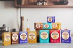 Powering Up Breakfast & Beyond, Krusteaz Announces 10 New Protein and Whole Grain Packed Offerings