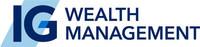 IG Wealth Management (CNW Group/IG Wealth Management)