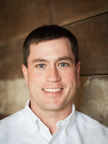 Shawn Ready Promoted to Regional Vice President at Ted Berry Company