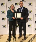 Sally Beauty Holdings, Inc. Recognized by Women's Forum of New York for Advancing Gender Parity in the Boardroom