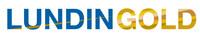 Lundin Gold Inc. (CNW Group/Lundin Gold Inc.)