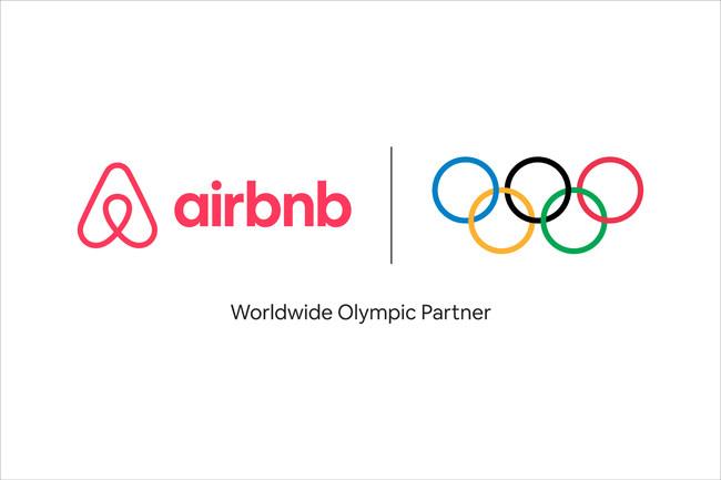 Airbnb_Worldwide_OlympicPartner