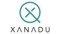 https://www.xanadu.ai/ (CNW Group/Xanadu)