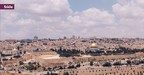 """City of Jerusalem Building One of the World's Largest Municipal Networks Using """"Gigabit Wireless Access"""" Equipment from Siklu"""