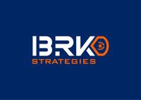 BRK Strategies LLC