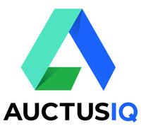 AuctusIQ