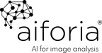 Aiforia Raises €12.6M in Series B Funding to Enhance Precision Diagnostics and Preclinical Analysis in Pathology