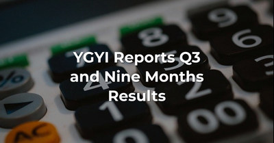 Youngevity International, Inc. Today will Host Conference Call to Review Financial Statements and Provide Corporate Update