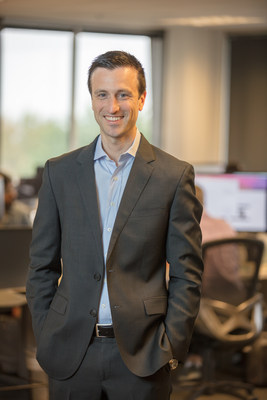 Michael Rea, Founder & CEO Rx Savings Solutions, Named Kansas City Entrepreneur of the Year