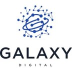 Galaxy Digital Launches Bitcoin Funds