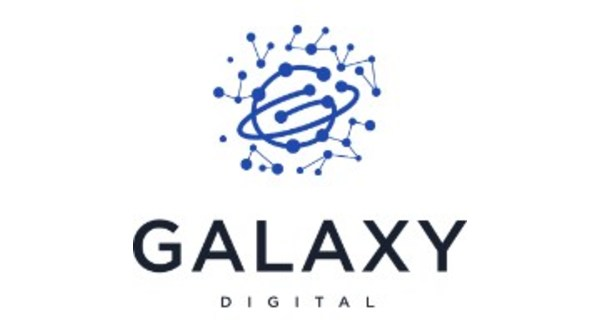 bitcoin galaxis