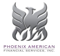 Phoenix American Financial Services, Inc.