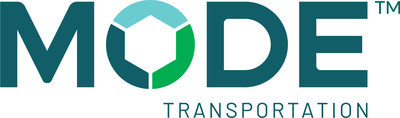 MODE Transportation and SunteckTTS to Combine, Forming a Leading Multimodal Logistics Provider with over $2 Billion of Revenue