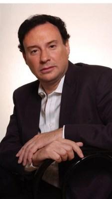 Gustavo Majerowicz