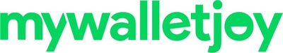 MyWalletJoy Logo (PRNewsfoto/WalletJoy)