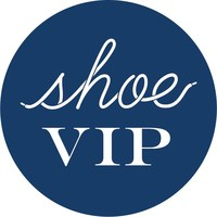 The Shoe Company launches its new loyalty program, Shoe VIP