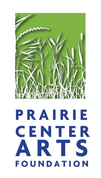 The Prairie Center Arts Foundation is a 501(c)(3) nonprofit organization, dedicated to the growth and excellence of cultural arts in Schaumburg.