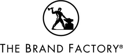 The Brand Factory (CNW Group/The Brand Factory)