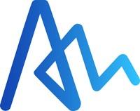 Air Audio Logo