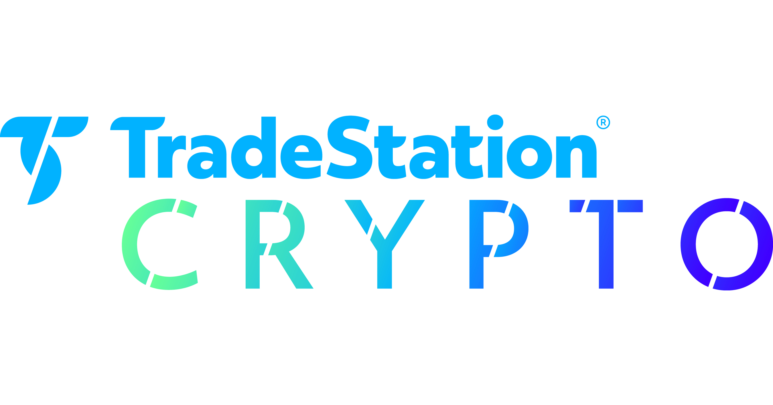 It's Official: TradeStation® Crypto Launch Announced