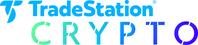 TradeStation Crypto Logo (PRNewsfoto/TradeStation Crypto, Inc.)