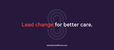 The healthcare landscape is changing. So is Swisslog Healthcare.
