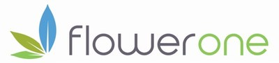 Flower One (CNW Group/Flower One Holdings Inc.)