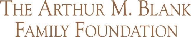 The Arthur M. Blank Family Foundation (PRNewsfoto/Babson College)