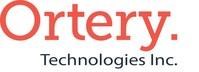 (PRNewsfoto/Ortery Technologies, Inc.)