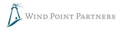 A&R Logistics Acquires Plantgistix