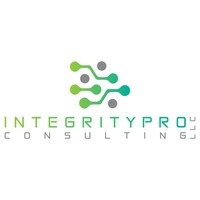 IntegrityPro Consulting, LLC