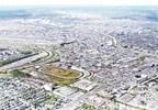 Invitation aux médias - Séance d'information de la consultation publique sur le futur quartier Namur-Hippodrome