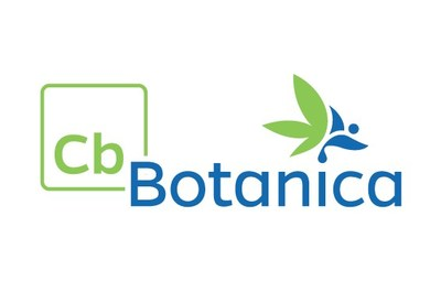 Cb Botanica was created to help consumers enhance their health naturally and improve everyday well-being through CBD products and educational content about CBD. Its award-winning (Best Hemp Distillate 2019 by Indo Expo), full-spectrum tinctures are made with 85%+ pure CBD distillate, derived from organically cultivated, American-grown hemp. Our Farm controls all aspects of product development from cultivation to extraction and product manufacturing. Helping the world one hemp plant at a time. www.cbbotanica.com.