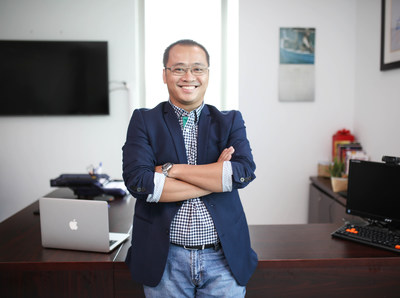 """""""The funds will be used to expand the breadth of its existing integrated platform offering to both sellers and consumers, as well as to further deepen its technology moat with A.I. and machine learning to enhance the overall consumer journey experience."""" - Said Hai  Linh Tran, the CEO and co-founder of Sendo"""