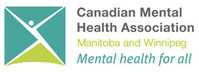 Talk Today (CNW Group/Canadian Mental Health Association, Ontario Division)