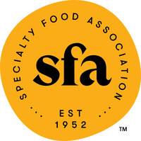 (PRNewsfoto/Specialty Food Association)