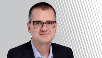 The Geneva Association Appoints Kai-Uwe Schanz as Deputy Managing Director and Head of Research & Foresight