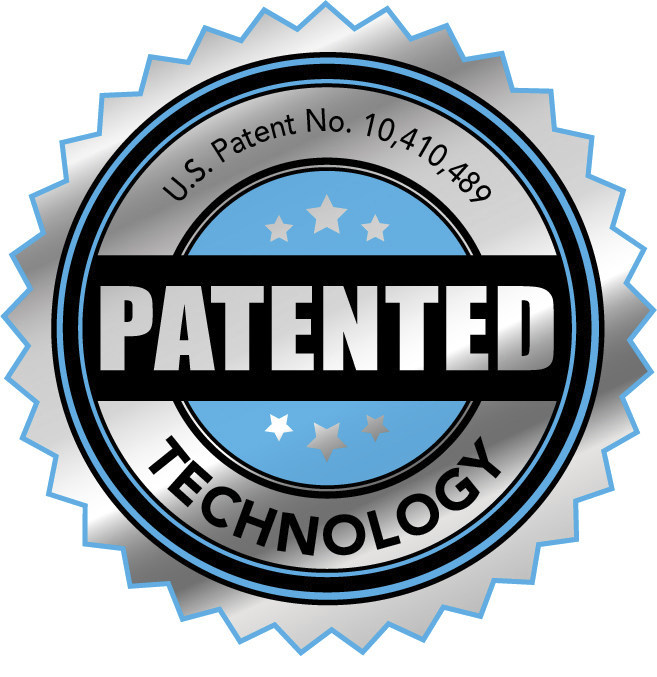 Night Owl Patent