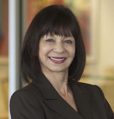 Fish & Richardson principal Juanita Brooks has been named a Women Leader in Tech Law.