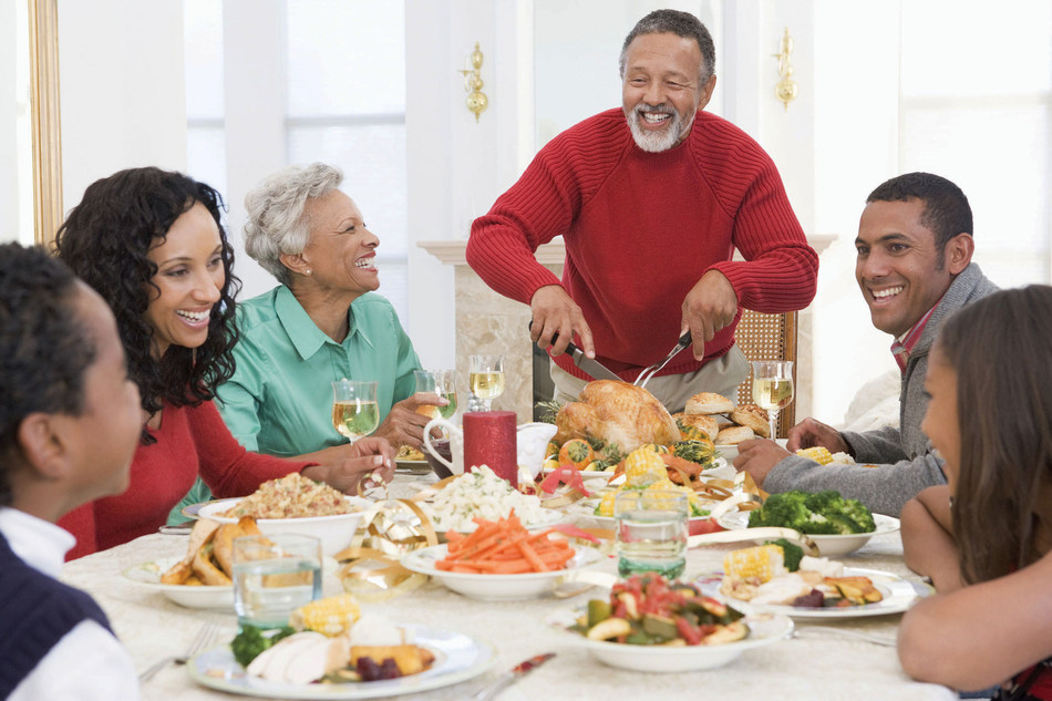 Make your holidays happy, healthy, and humane, says American Humane.