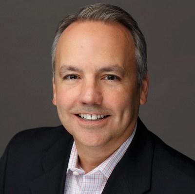 Jeffrey Polizzotto joins MedCrypt as the senior vice president (SVP) of business development.